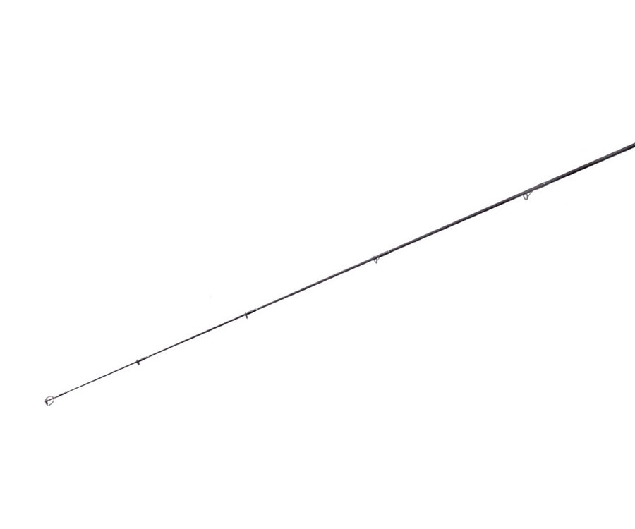 Верхнее колено для спиннингового удилища Flagman Thunder FTR702MH 10-35 г