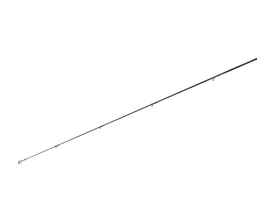 Верхнее колено для спиннингового удилища Flagman Thunder FTR802MH 10-40 г