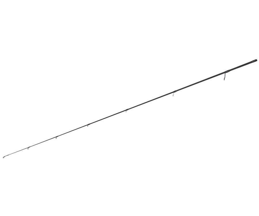 Верхнее колено для спиннингового удилища Flagman Blackfire 2.21 м 3-15 г