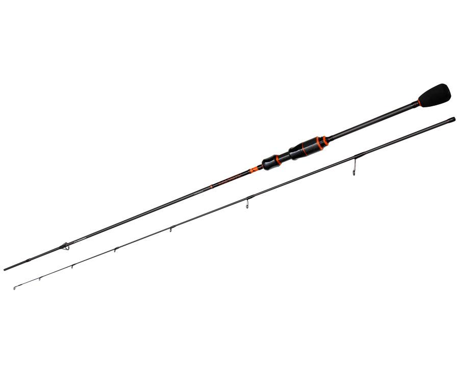 Спиннинговое удилище Flagman Matrix 62UL 1.88м 1-8г