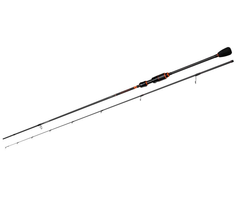 Спиннинговое удилище Flagman Matrix 70L 2.13м 3-15г