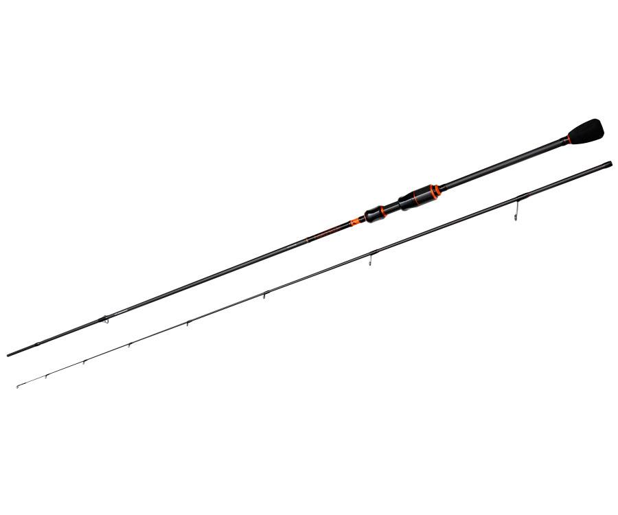 Спиннинговое удилище Flagman Matrix 73L 2.21м 3-15г
