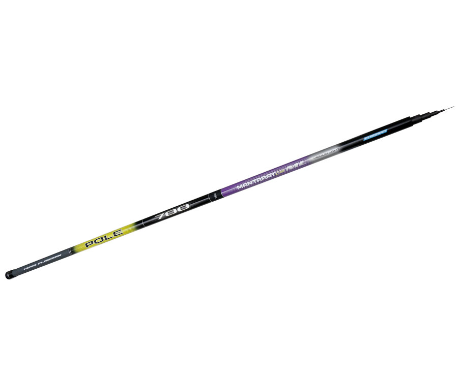 Маховое удилище Flagman Mantaray Elite ML Pole 7м