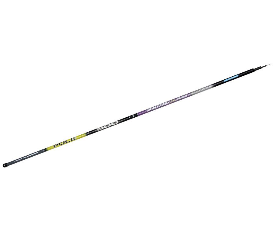 Маховое удилище Flagman Mantaray Elite ML Pole 5м