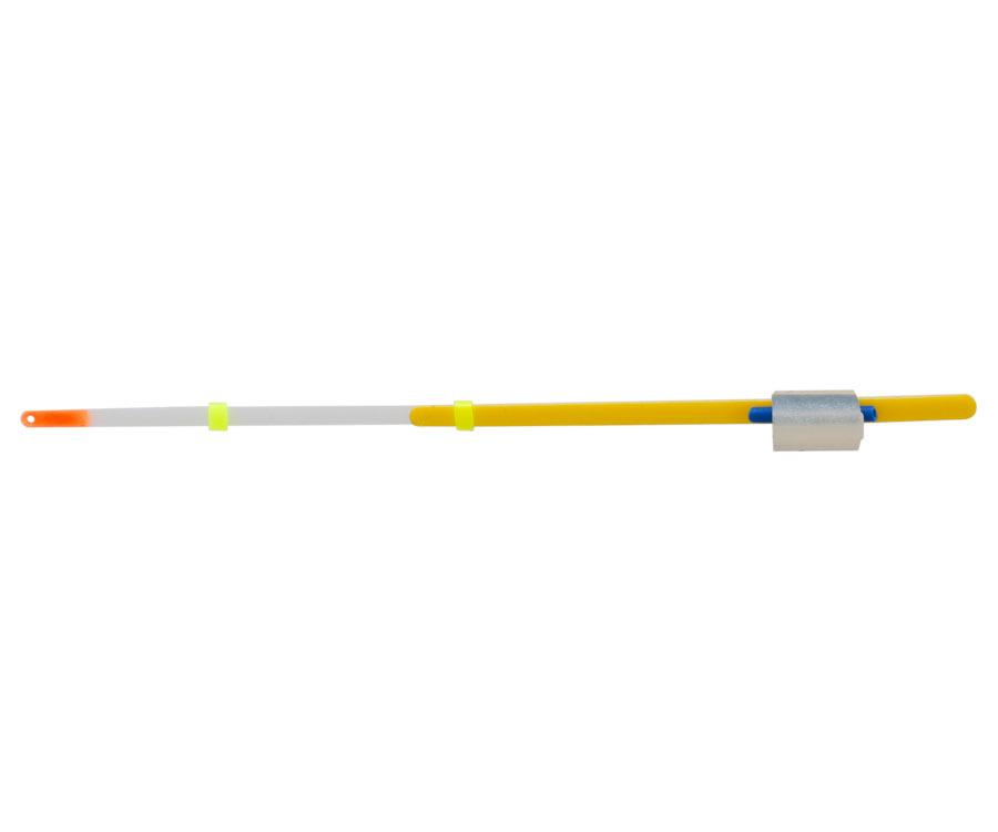 Кивок Flagman комб. ресорный 80 мм, 0.15-1.00 г, жест. 20