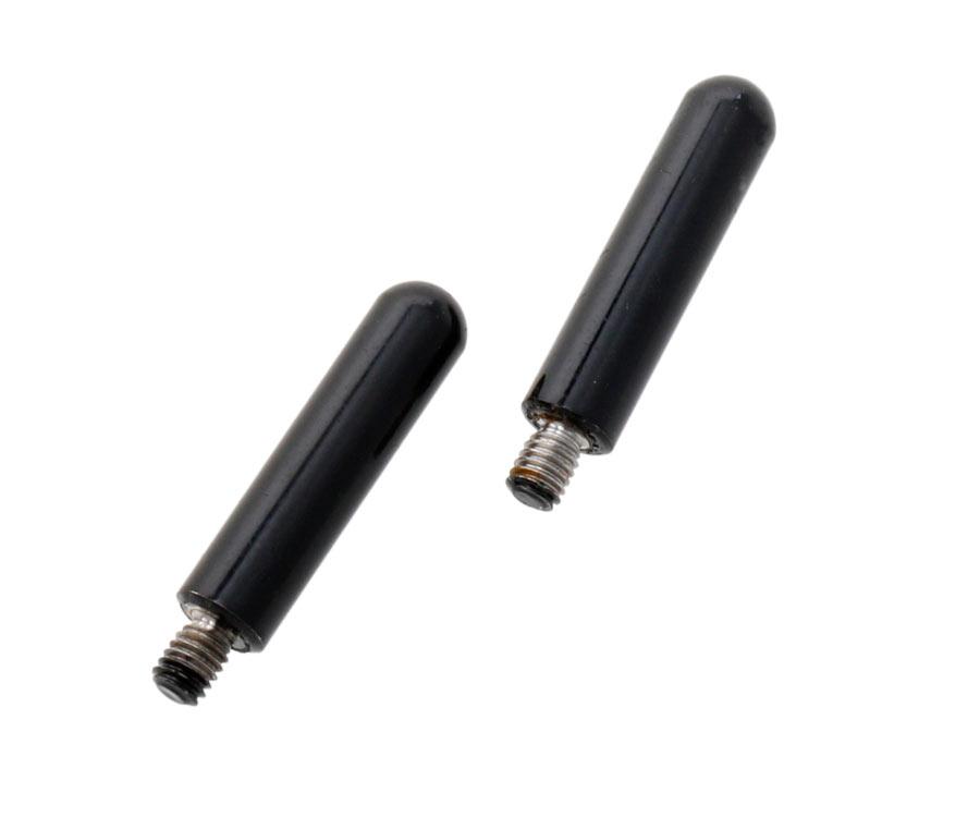 Электронный сигнализатор поклевки Carp Pro VTS