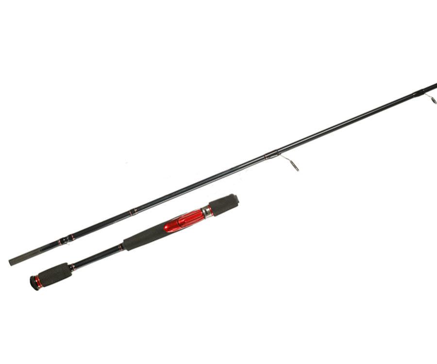 Спиннинговое удилище Shimano Aernos 220 2.20м 20-40г New