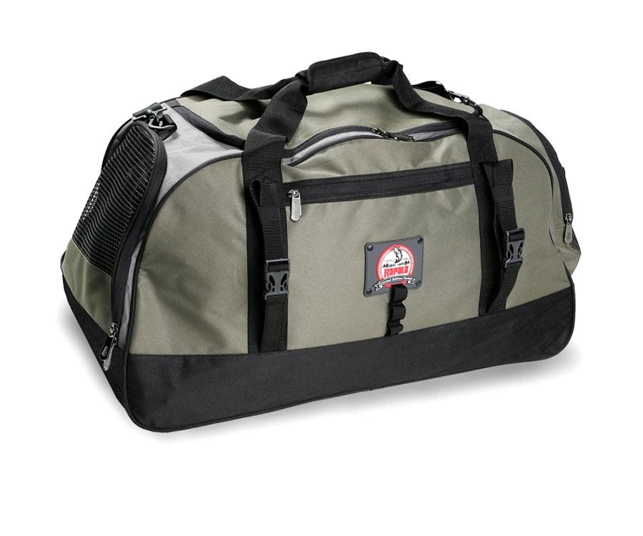 Сумка Rapala Duffel Bag