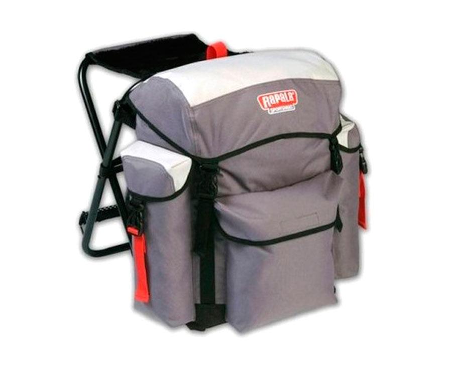 Рюкзак-стул Rapala Sportsman's 30 Chair Pack