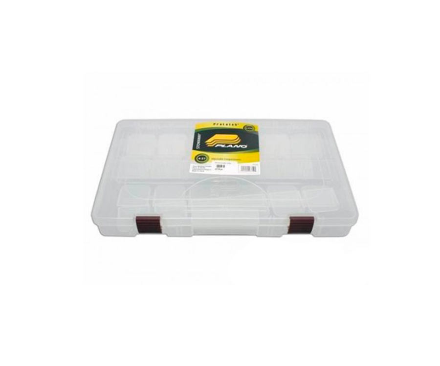 Коробка Plano 355x232x35мм