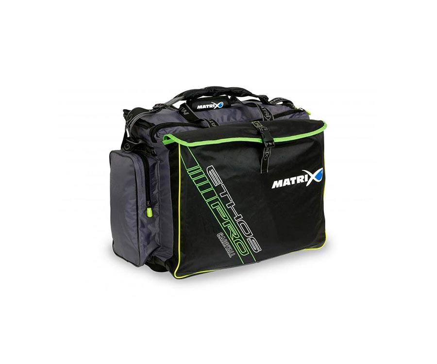 Сумка Matrix Pro Ethos Carryall 55л