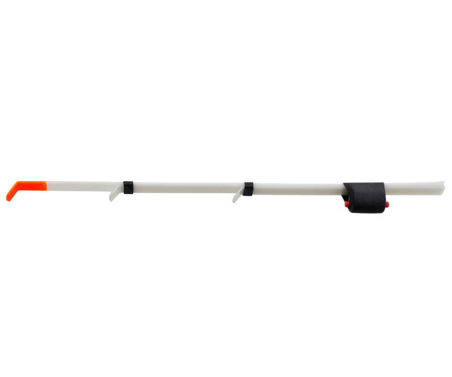 Кивок Flagman для балансира S-LS 160 мм, 5-40 г, жест. 50