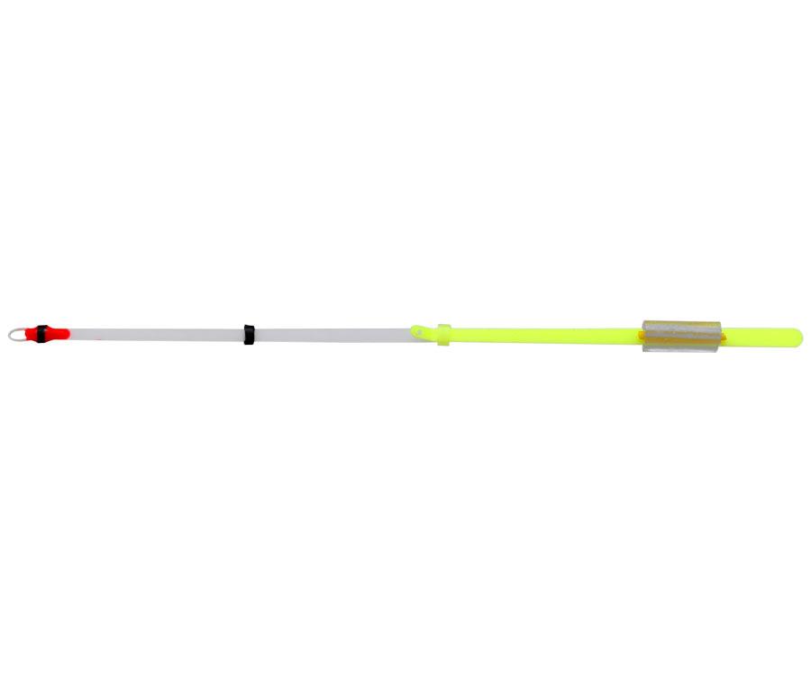Кивок Flagman NOD двойной 40 мм, 0.20-0.80 г, жест. 20