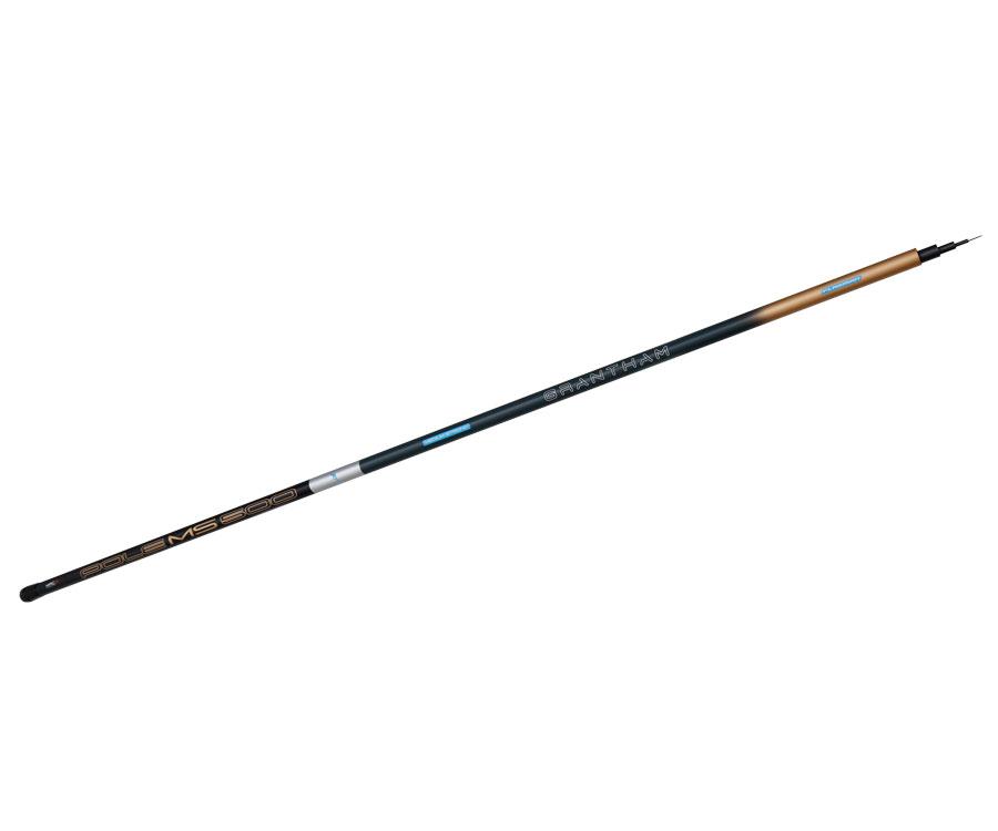 Маховое удилище Flagman Grantham Pole MS 5м