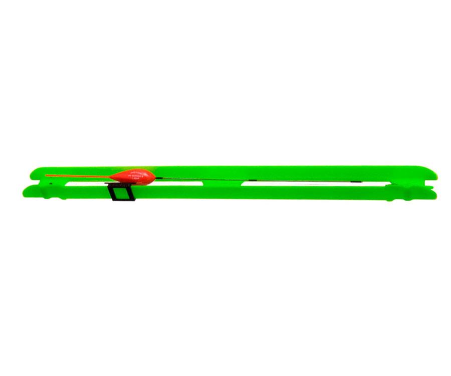 Поплавочная оснастка Preston PT Series 6 1.5г