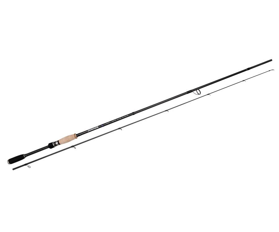 Спиннинговое удилище Major Craft Dodger DGS-802M 2.44м 6-23г