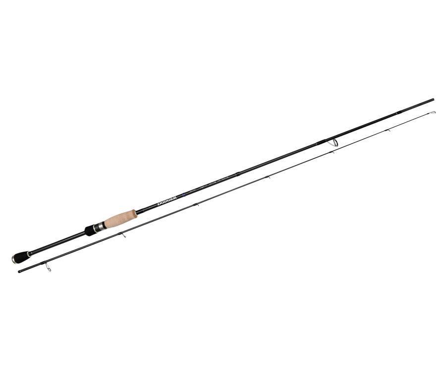 Спиннинговое удилище Major Craft Dodger DGS-752L 2.26м 3-14г