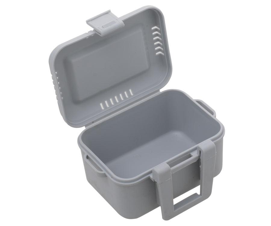Купить Коробки, Коробка для наживок Flagman 12x9.5x6.2см
