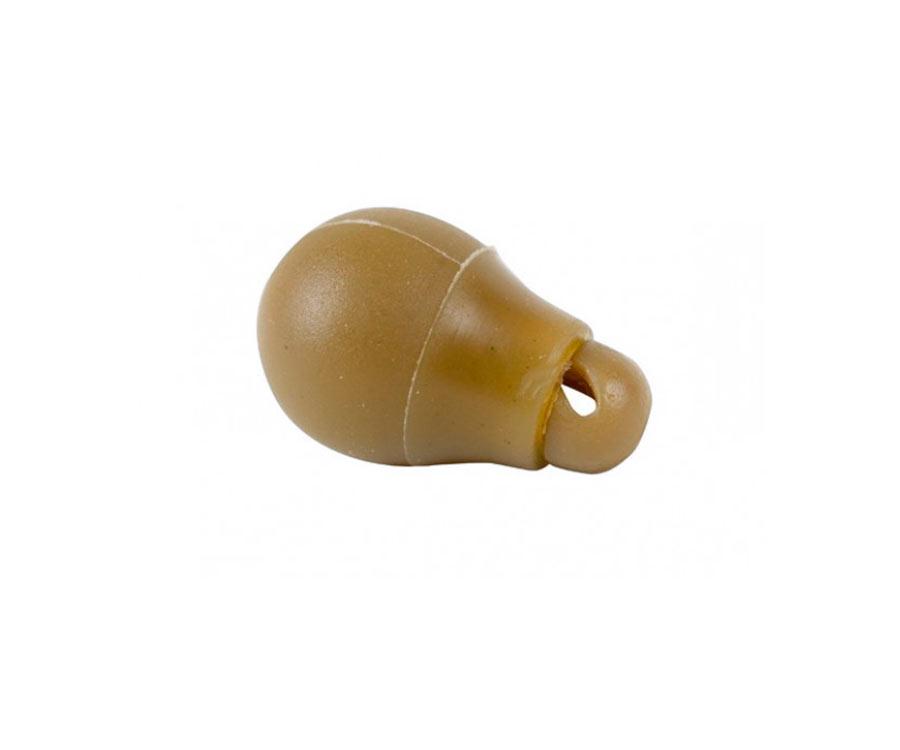 Коннектор для поводка Korum Quick Change Beads Camou Standard