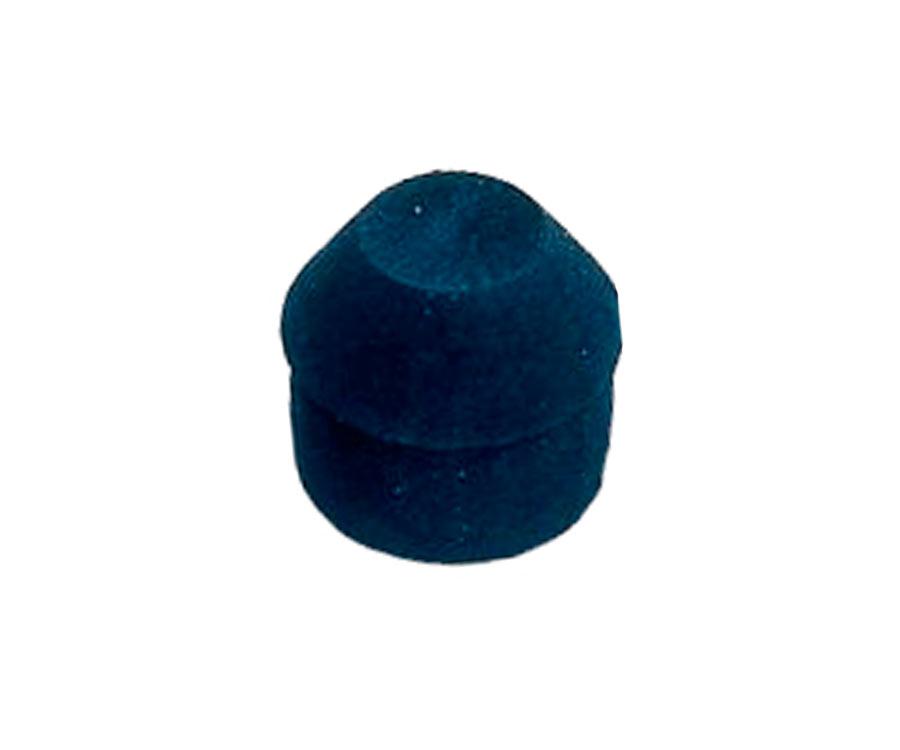 Заглушки для штекера Milo Clean Caps 5 Pz. 25