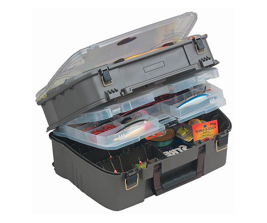 Ящик для снастей Plano 47,0х27,9х21,6см