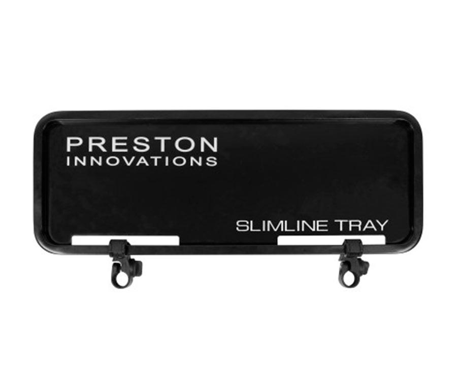 Стол для платформы Preston Innovations Offbox 36 Slimline Tray