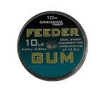 Амортизатор для фидера Drennan Feeder Gum 10 м 10 lb New