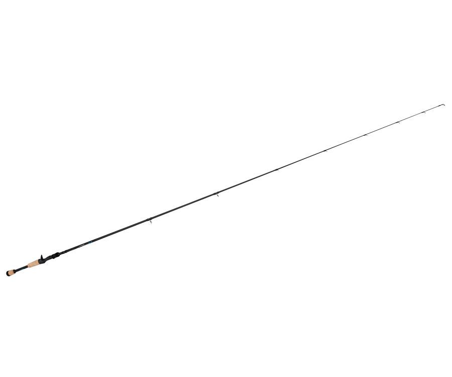 Кастинговое удилище St.Croix Bass X M 2.13м 7-17г
