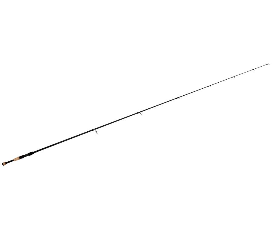 Спиннинговое удилище St.Croix Bass X MH 2.13м 10-21г