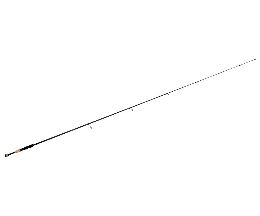 Спиннинговое удилище St.Croix Bass X M 2.13м 5-17г