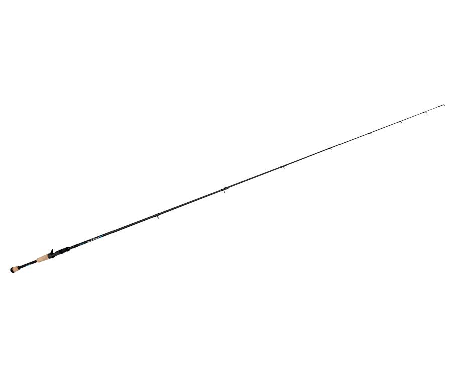 Кастинговое удилище  St.Croix Bass X MH 2.13м 10-28г