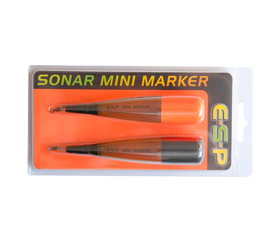 Маркерный поплавок ESP Sonar Mini Marker