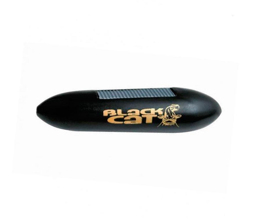 Поплавок подводный Black Cat Aroma Underwater Float 60 г