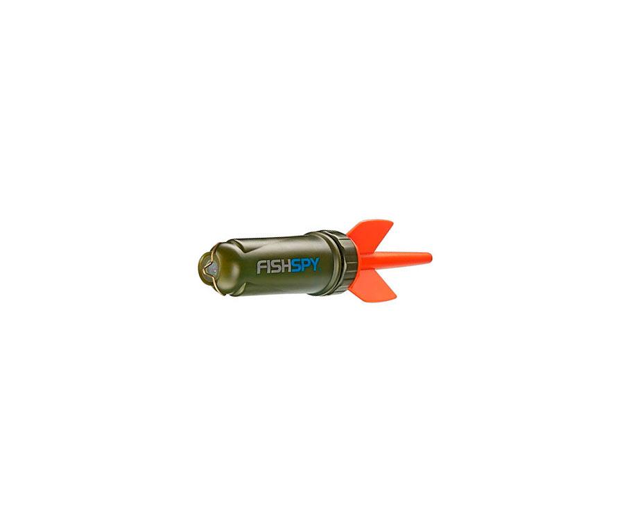 Маркерный набор с камерой Fishspy