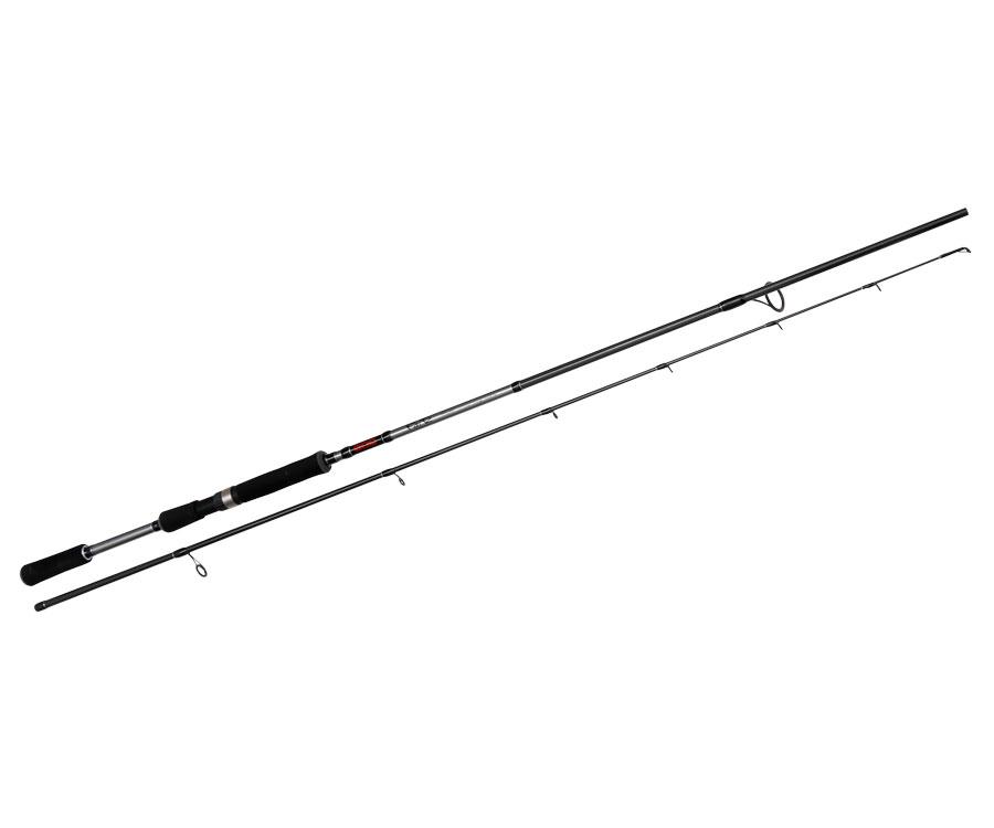 Спиннинговое удилище Pontoon21 Gad Fair 2.13м 7-35г