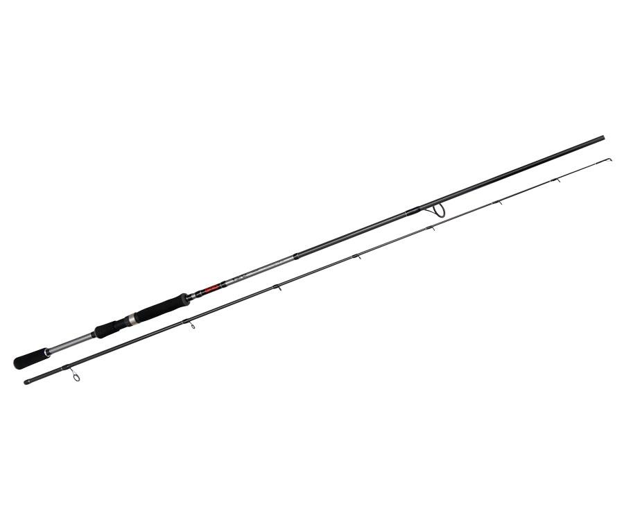 Спиннинговое удилище Pontoon21 Gad Fair 2.28м 5-25г