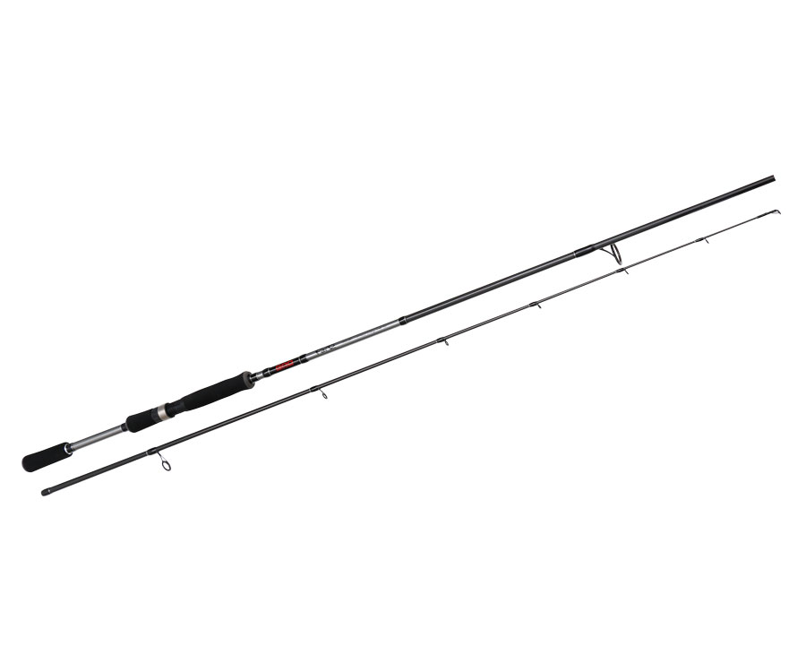 Спиннинговое удилище Pontoon21 Gad Fair 2.13м 5-25г