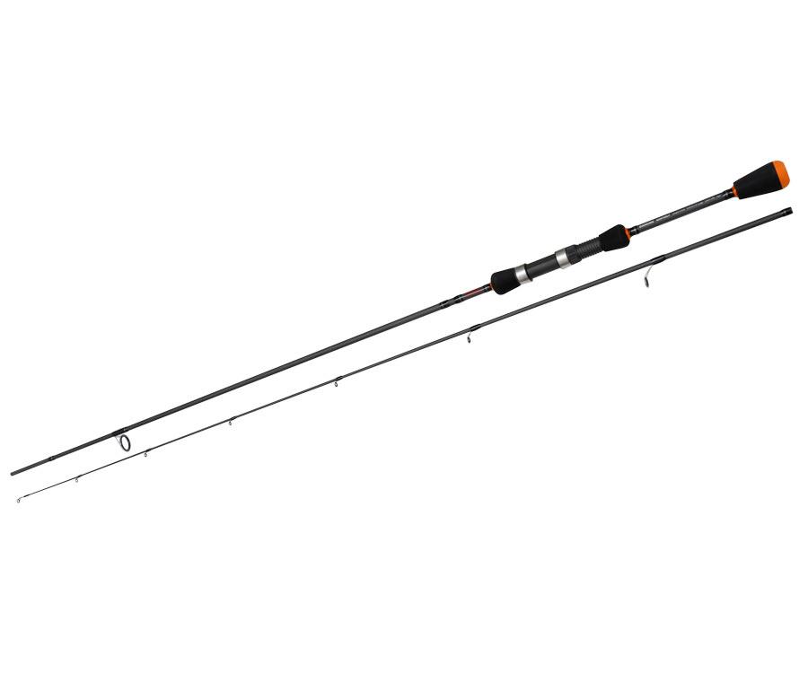 Спиннинговое удилище Pontoon21 Gad Gancho 2.13м 3-12г