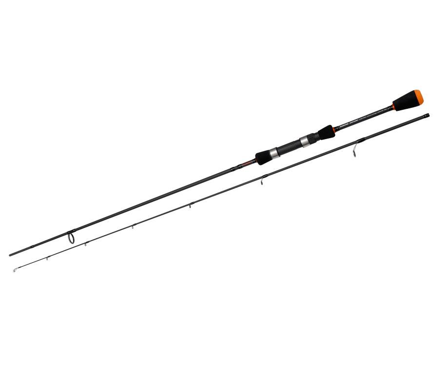 Спиннинговое удилище Pontoon21 Gad Gancho 2.13м 7-25г