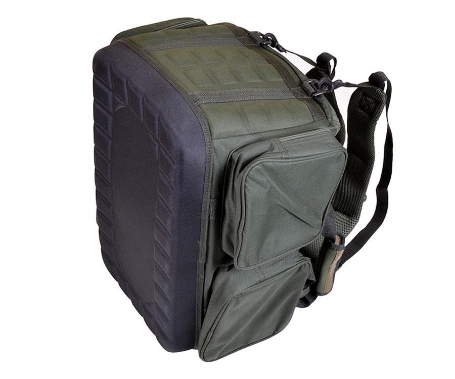 Сумка-рюкзак Carp Pro Carp bag