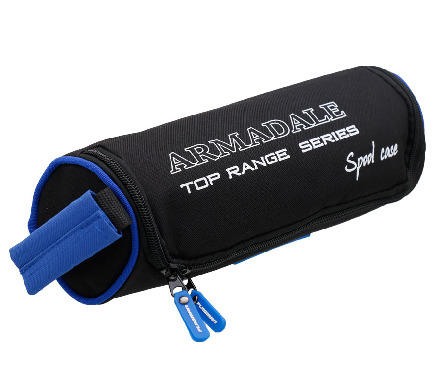 Чехол для запасных шпуль Flagman Armadale Spool Bag