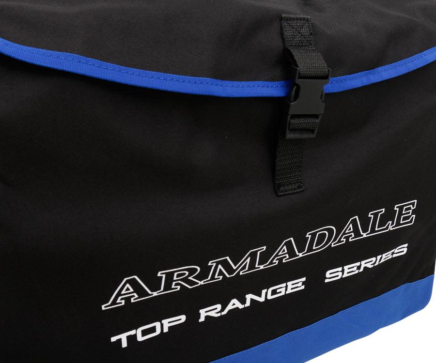 Cумка для снаряжения Flagman Armadale Match Bag