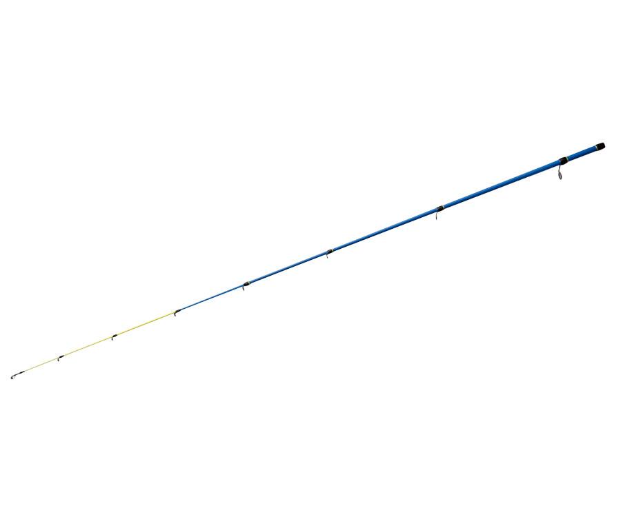 Верхнее колено для спиннингового удилища Flagman Patriot 2.13 м 3-21 г