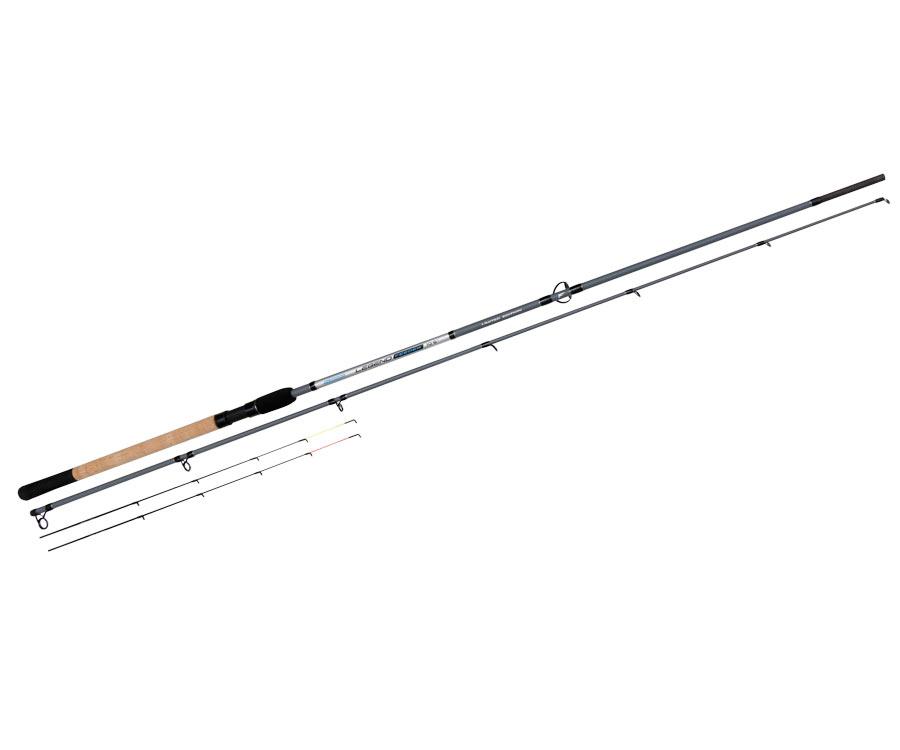 Фидерное удилище Flagman Legend Feeder 3.25м 60г
