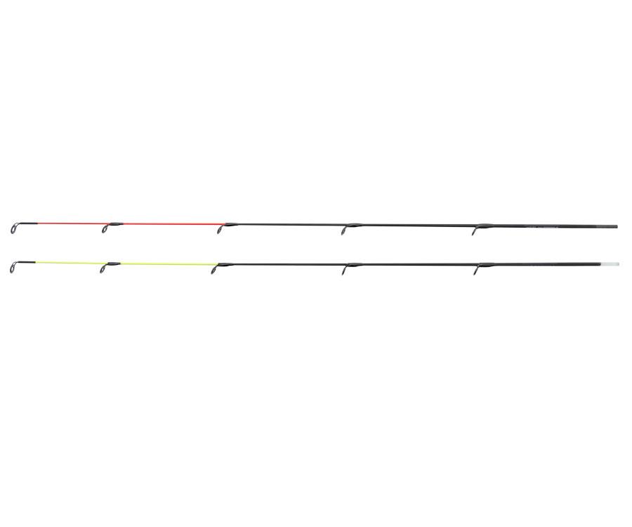 Фидерное удилище Flagman S-Power River 3.60м 150г