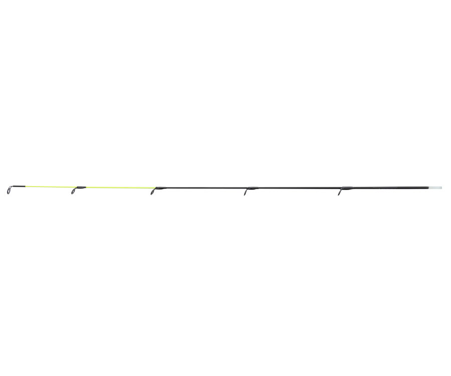 Фидерное удилище Flagman S-River 3.90м 100г