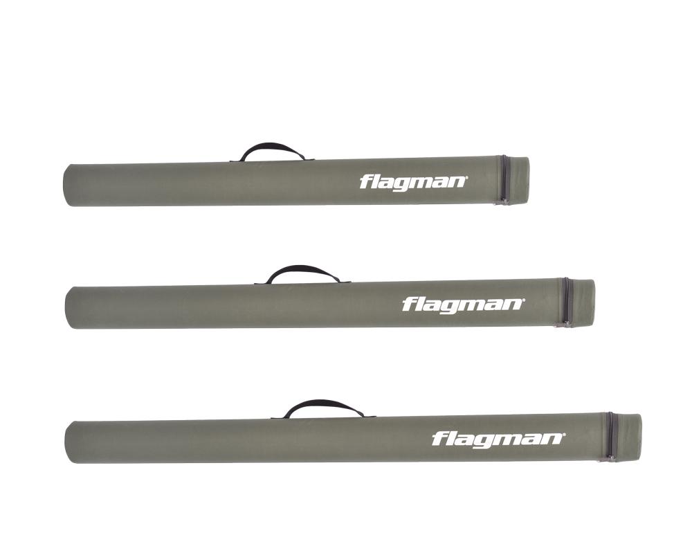 Тубус Flagman для удилищ диаметр 9.0см 115см
