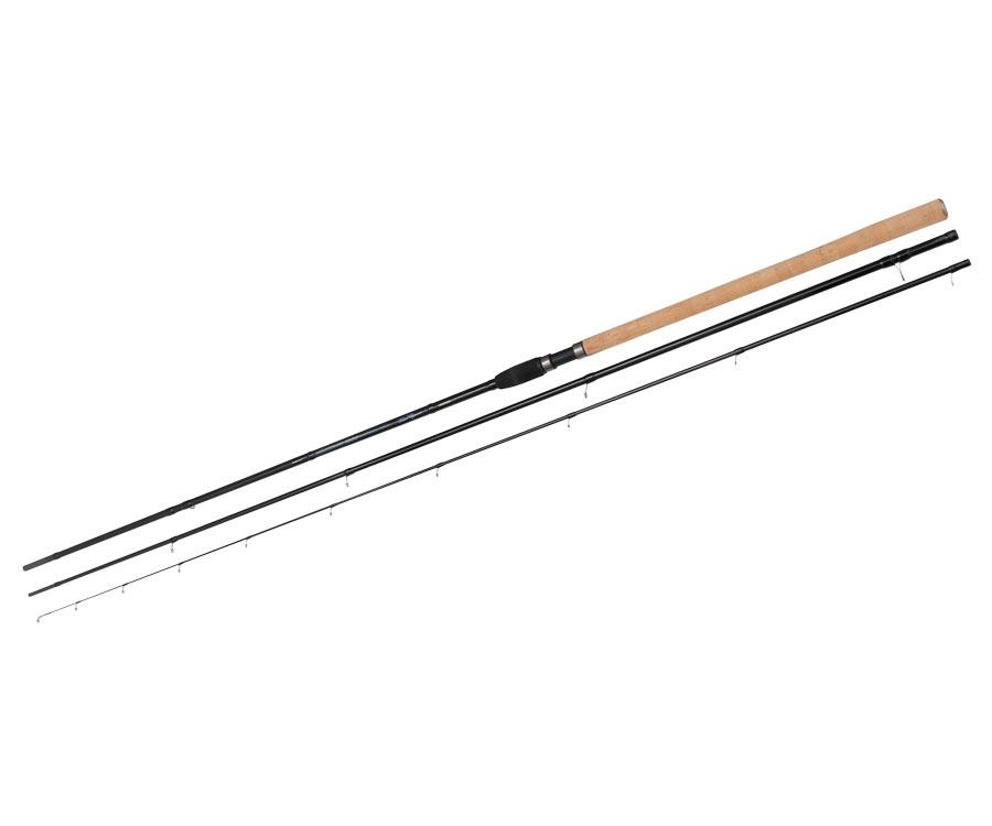 Матчевое удилище Flagman Mantaray Carp Match 4.5м 30г
