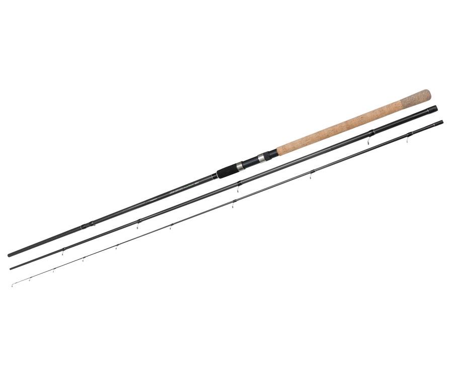 Матчевое удилище Flagman Sensor Carp Match 4.2м 25г