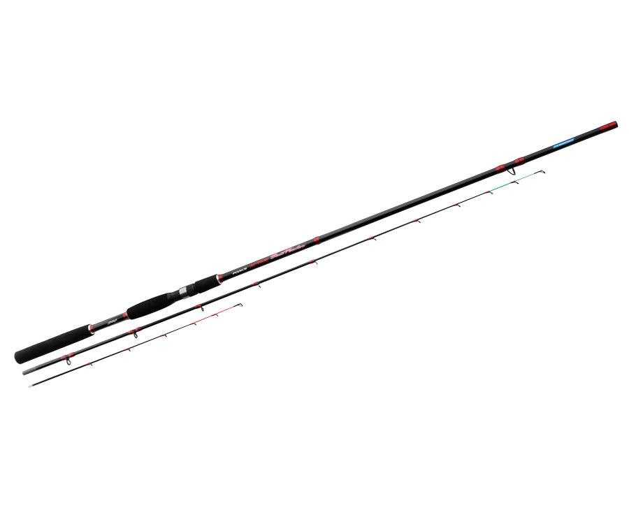 Фидерное удилище Flagman Force Active Boat Feeder 2.4м 15-125г